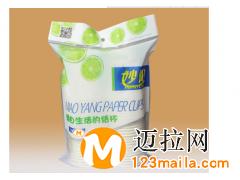 山东纸杯生产厂家电话13953957343