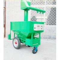 临沂养殖上料机价格15265953231