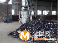 临沂小型炼铅炉设备生产厂家电话15244374456