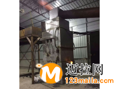 临沂小型炼铅炉设备厂家直销电话15244374456