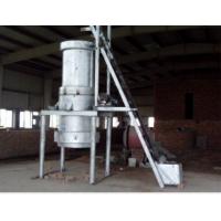 临沂炼铅炉设备批发电话15244374456