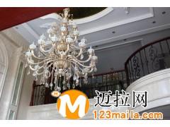 临沂阳光房厂家电话:15563299993