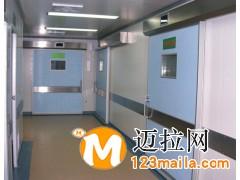 山东医用门生产厂家15863971208