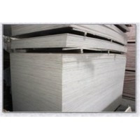 临沂多层板厂家直销13153956099