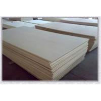 山东多层板厂家直销13153956099