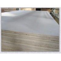 多层板生产厂家13153956099