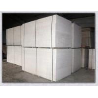 临沂包装板厂家13153956099