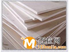 临沂包装板生产厂家13153956099