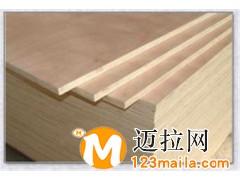 临沂包装板批发13153956099