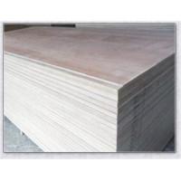 山东包装板厂家13153956099