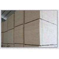 山东包装板生产厂家13153956099