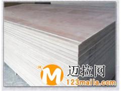 山东包装板厂家直销13153956099