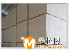 山东包装板批发13153956099