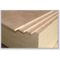 山东包装板价格13153956099