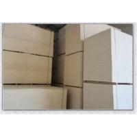 包装板厂家13153956099