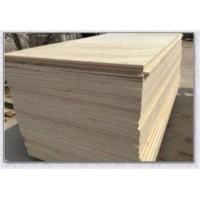 包装板生产厂家13153956099
