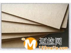 包装板厂家直销13153956099