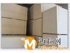 临沂包装板价格13153956099