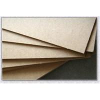 包装板价格13153956099