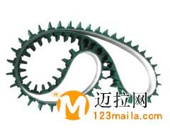 山东pvc输送带批发厂家13905394017