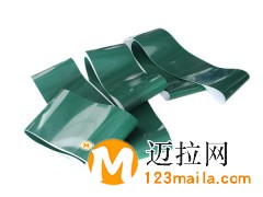 山东pvc输送带批发价格13905394017