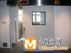 山东医用门生产厂家电话18853968502