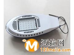 山东太阳能路灯价格电话15953975456