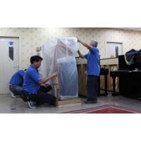 临沂兰山搬家公司价格15254931789