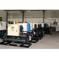 临沂水源热泵生产厂家电话13280518388