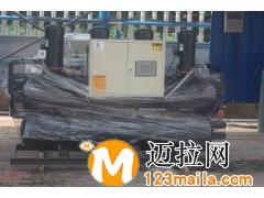 临沂水源热泵价格电话13280518388
