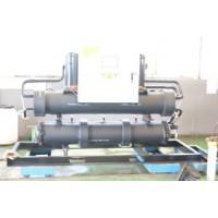 山东水源热泵厂家电话13280518388