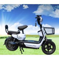 山东电动车价格17172285222