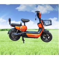 山东电动车生产厂家17172285222