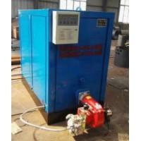 临沂天然气锅炉生产厂家电话13280518388