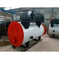 山东天然气锅炉生产厂家电话13280518388