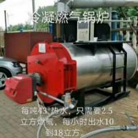 山东天然气锅炉价格电话13280518388