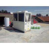 临沂空气能机组生产厂家电话13280518388