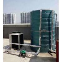临沂空气能机组价格电话13280518388