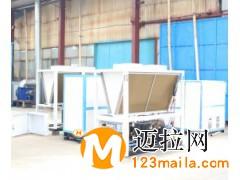 山东空气能机组厂家电话13280518388