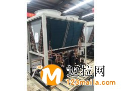 山东空气能机组生产厂家电话13280518388