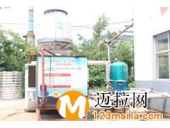 山东空气能机组厂家直销电话13280518388