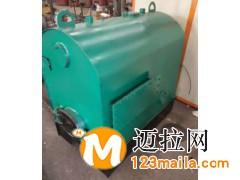临沂燃煤专用锅炉厂家电话13280518388
