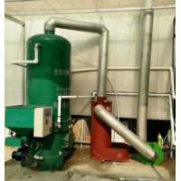 临沂燃煤专用锅炉生产厂家电话13280518388
