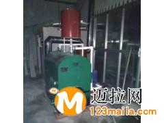 临沂燃煤专用锅炉厂家直销电话13280518388