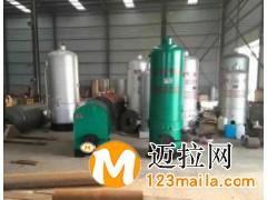 临沂燃煤专用锅炉批发电话13280518388