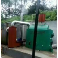 临沂燃煤专用锅炉价格电话13280518388