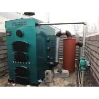 山东燃煤专用锅炉厂家电话13280518388