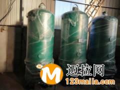 山东燃煤专用锅炉生产厂家电话13280518388