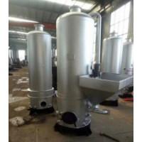山东燃煤专用锅炉批发电话13280518388