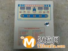 临沂锅炉配件生产厂家电话13280518388